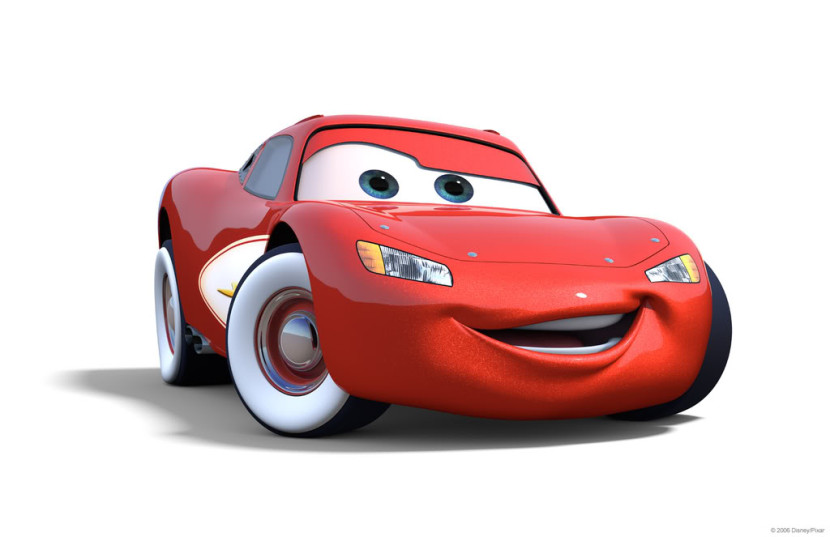 Cars Lightning Mcqueen Clipart Free Clip Art Images