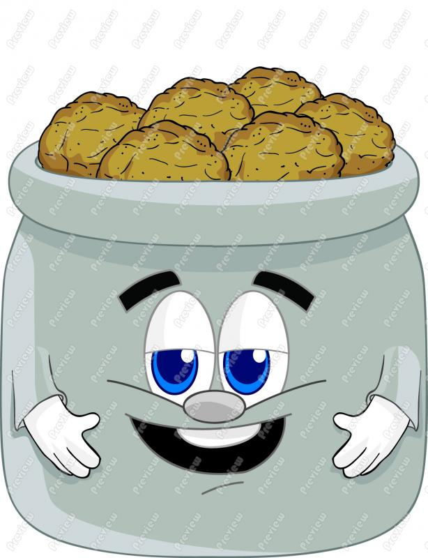 Cartoon Cookie Jar Clipart Free Clip Art Images