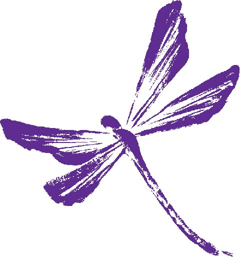Best Dragonfly Clipart 12568 Clipartion Com