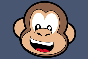 Cartoon Monkey Face Clipart Free Clip Art Images