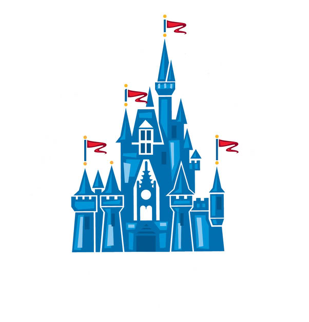 Castle Clip Art Help The Dis Disney Discussion Forums