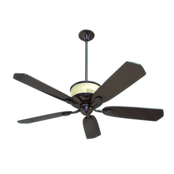 Ceiling Fan Stock Illustration Clipart Free Clip Art Images