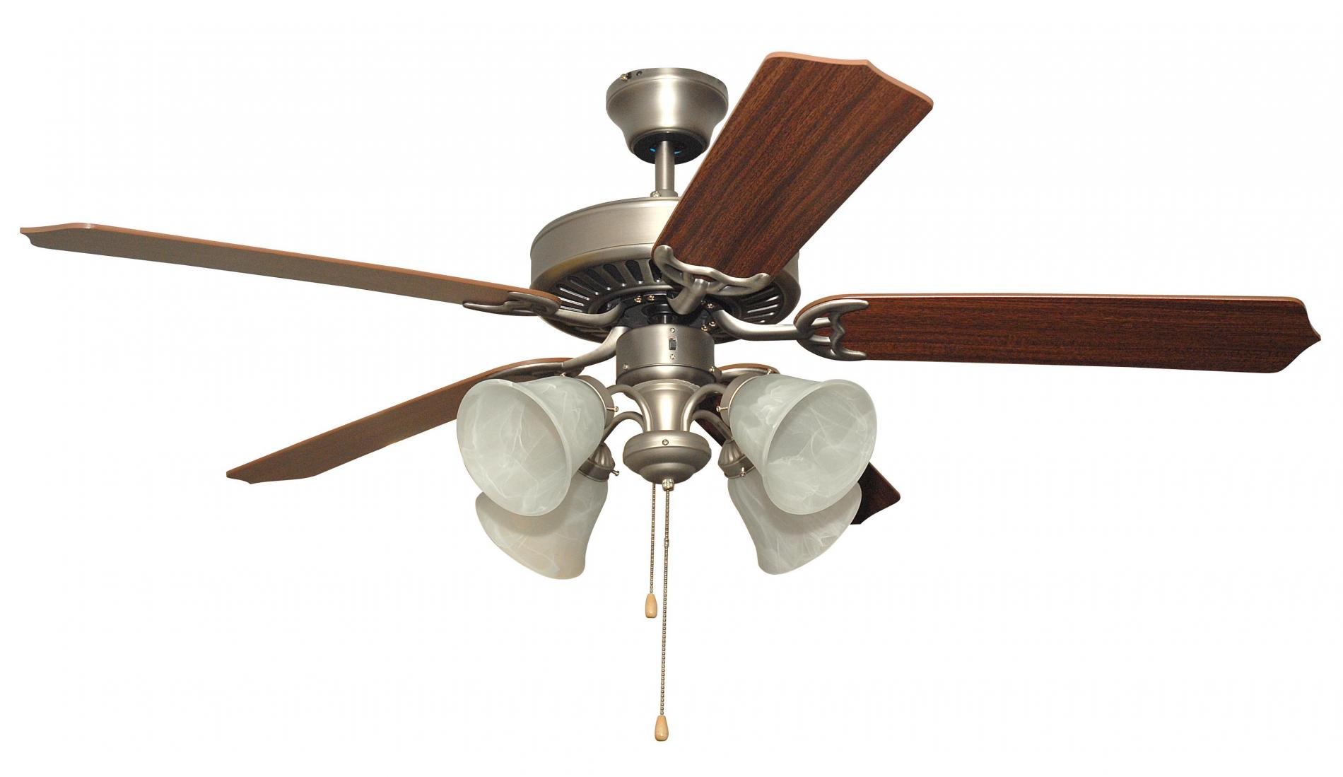 Best Ceiling Fan Clipart 20709 Clipartion Com