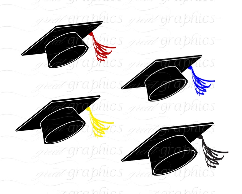 Diploma Clipart Clipartion Com