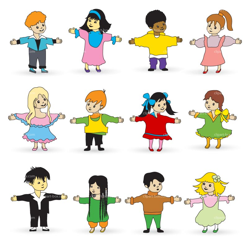 Child Dancing Free Clipart Free Clip Art Images