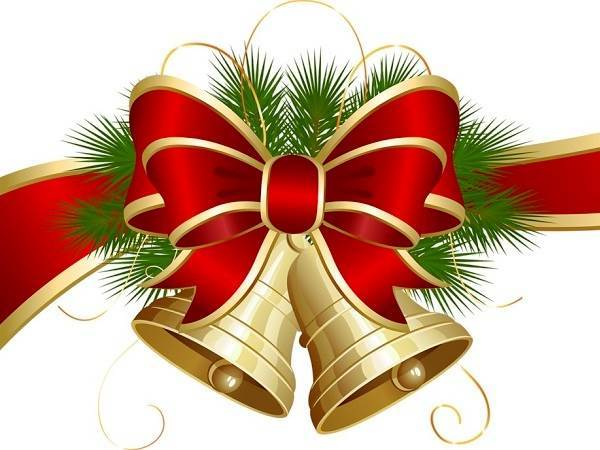 Christmas Clip Art Christmas