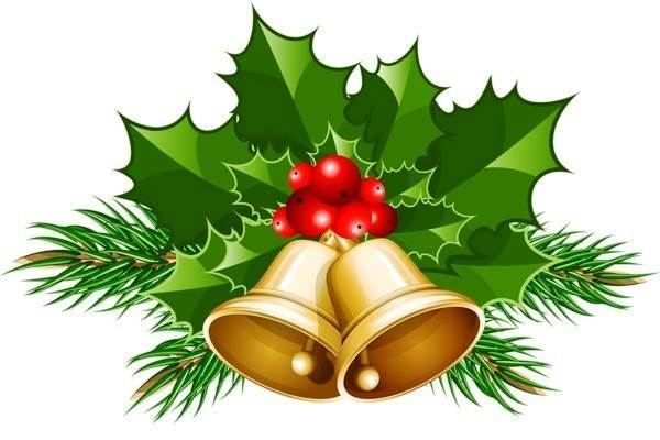 Christmas Download Free Clip Art Christmas