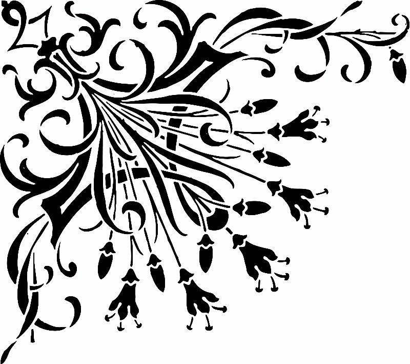 Clip Art Black And White Wedding