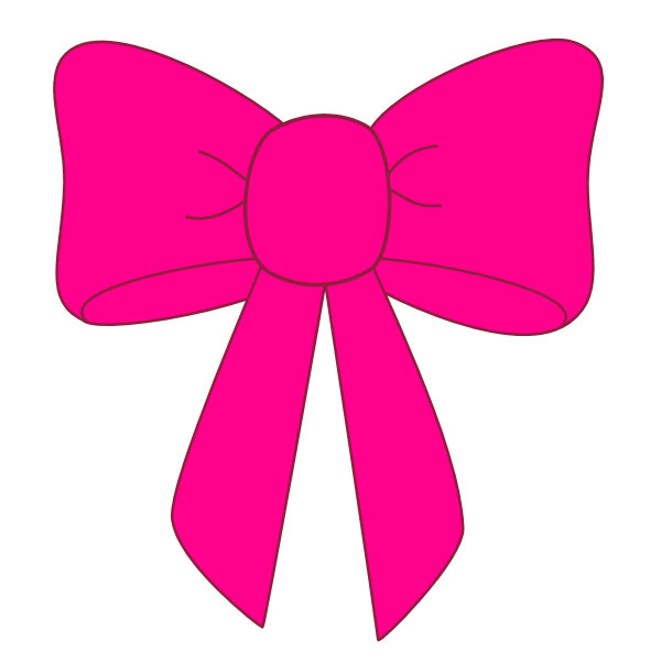 Clip Art Bow Tie Submited Images Pic 2 Fly