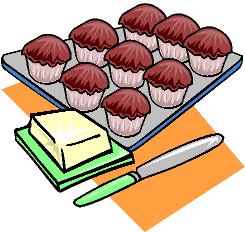 Best Baking Clip Art 19296 Clipartion Com