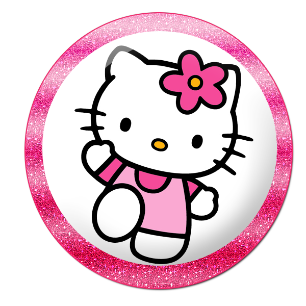 Clip Hello Kitty Clipart Free Clip Art Images