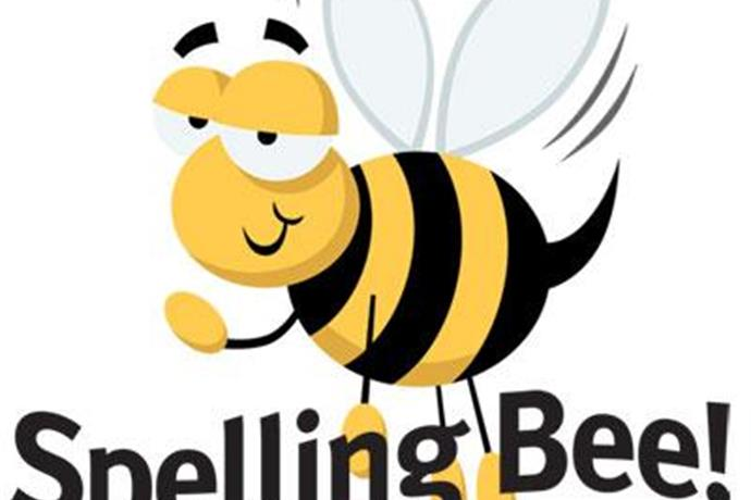 Clipart Bee Jumping Fotosearch Search Illustration Clipart Free