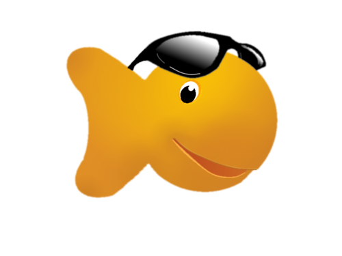 Clipart Goldfish Crackers Free Clipart Images
