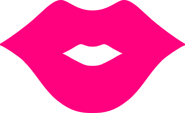 Clipart Lips