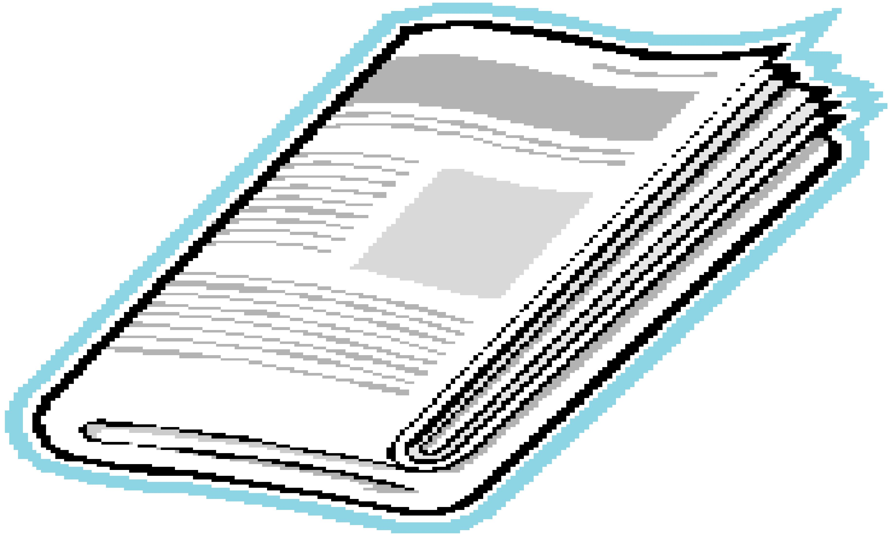 clipart picture of a newspaper - photo #25