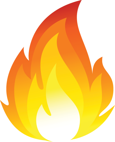 Best Fire Clipart Images - Clipartion.com: https://clipartion.com/free-clipart-fire-clip-art