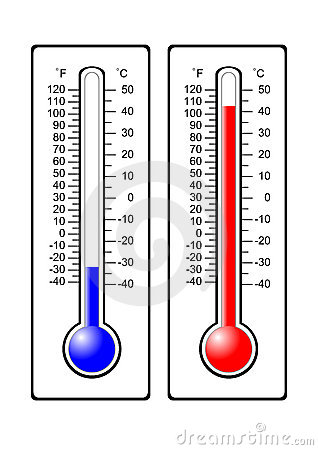 Best Thermometer Clip Art #10700 - Clipartion.com