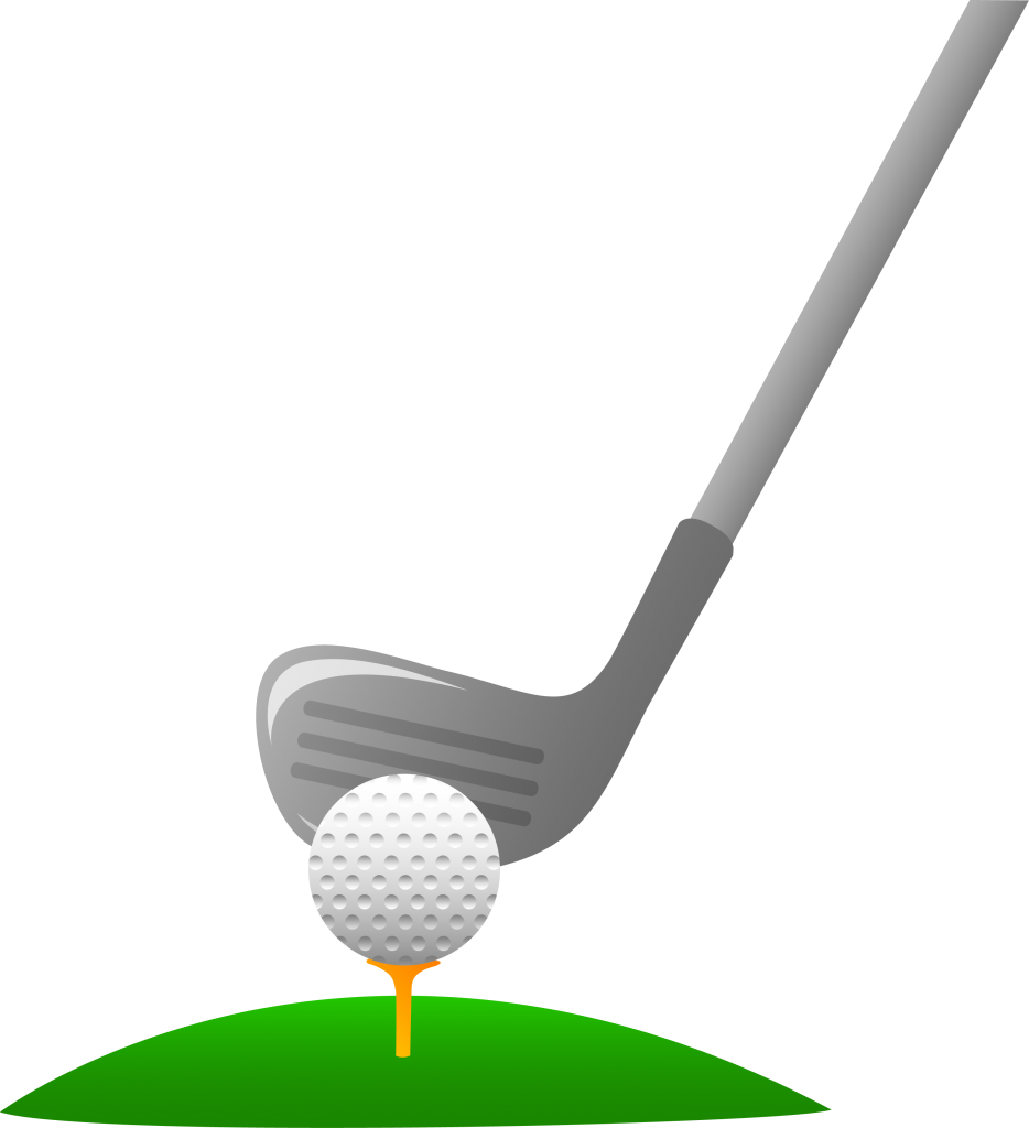 golf clipart clipartion com ball clip art in black and white ball clip art black and white