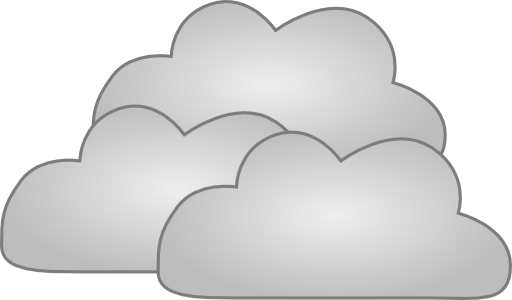 Cloud Clipart I2clipart Royalty Free Public Domain Clipart