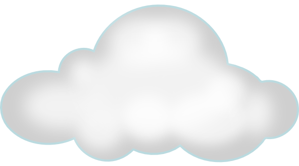 Clouds Png Images Cloud Picture Png Clipart