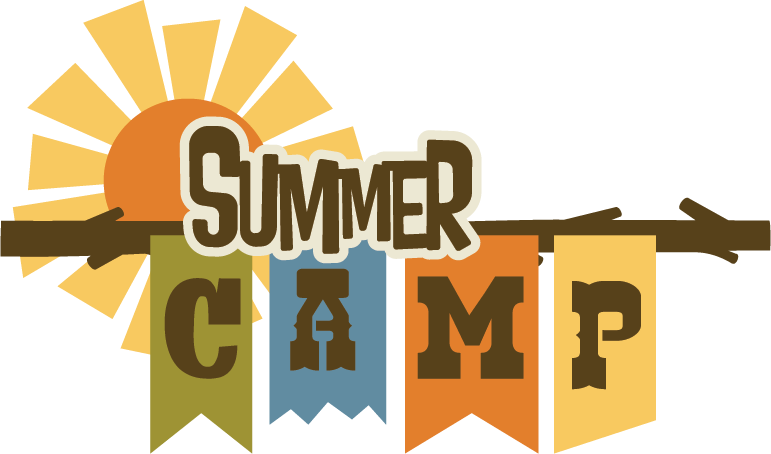 Cms Summer Camp Community Montessori School