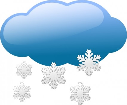Cold Weather Clip Art Free Vector For Free Download About