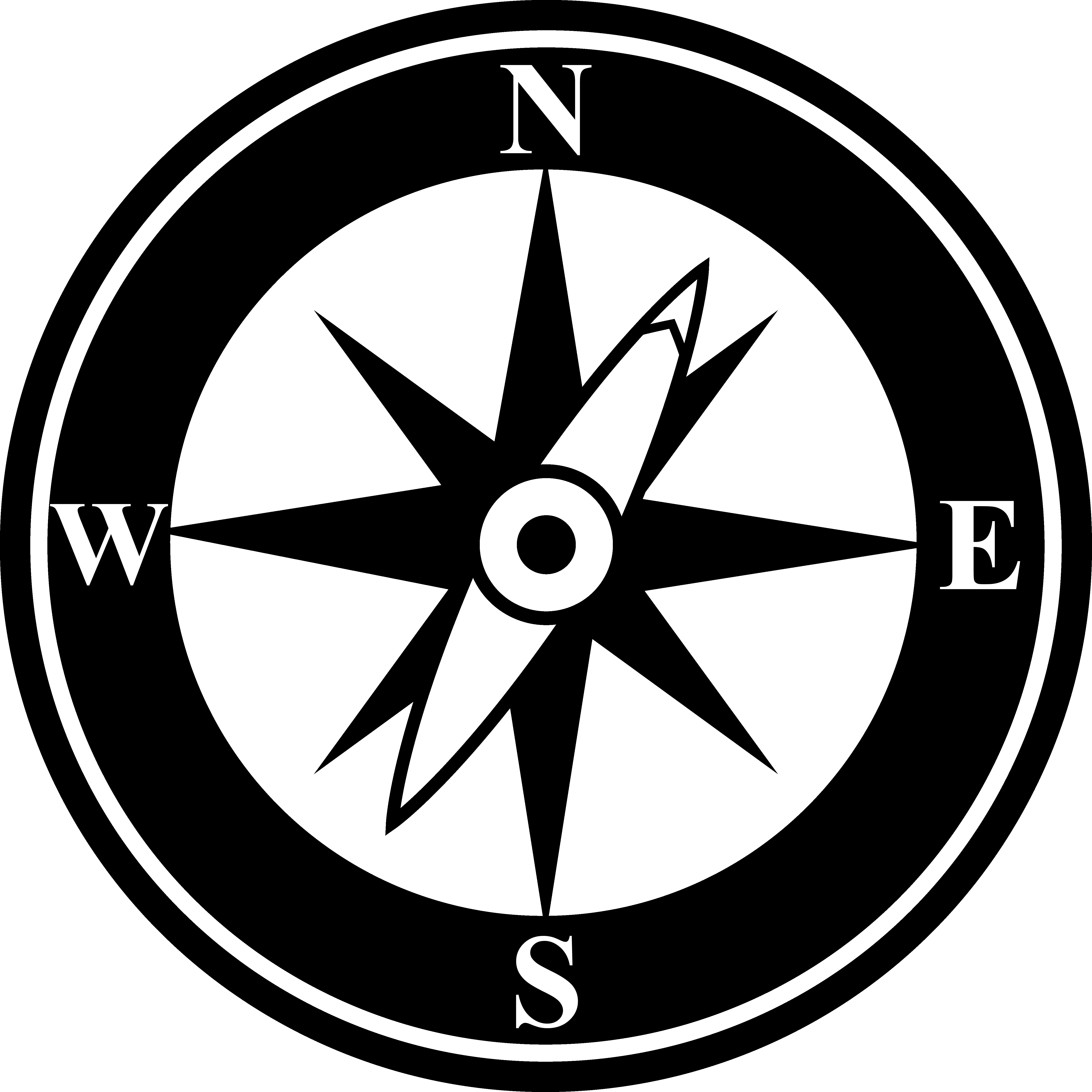 Compass Clip Art Free Free Clipart Images