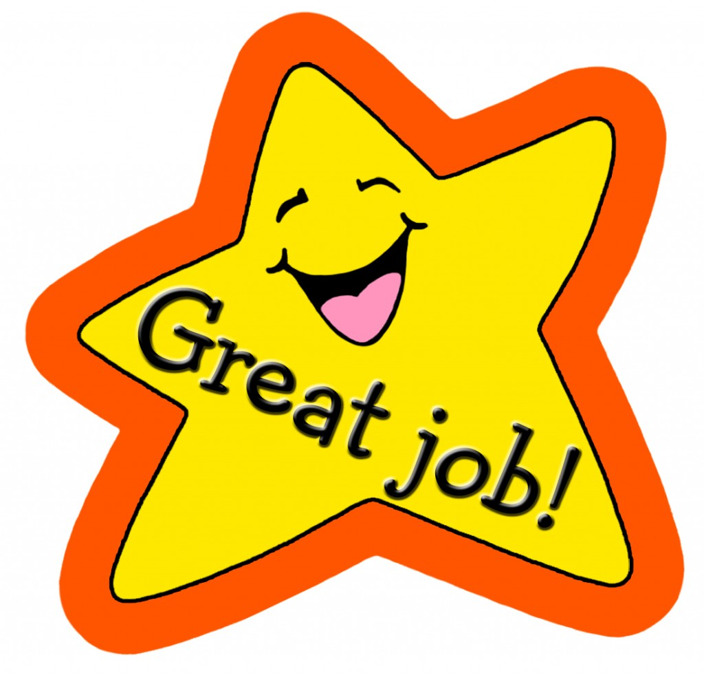 Congratulations Class Of 3 To Our Star Clipart Free Clip Art