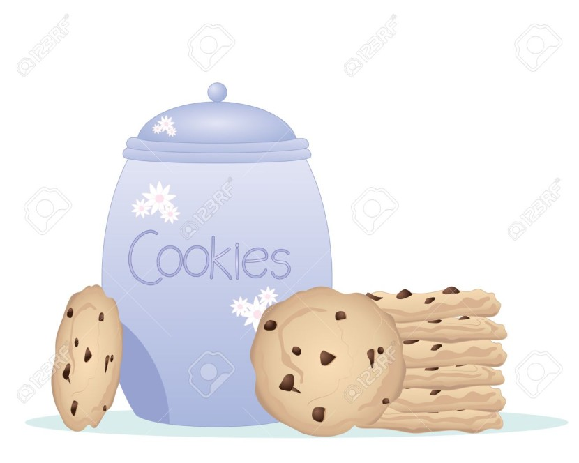 Cookie Jar Stock Photos Images Royalty Free Cookie Jar Images And