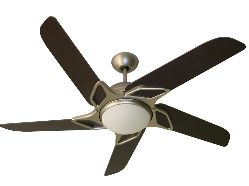 Cool Ceiling Fans Free Clipart Images