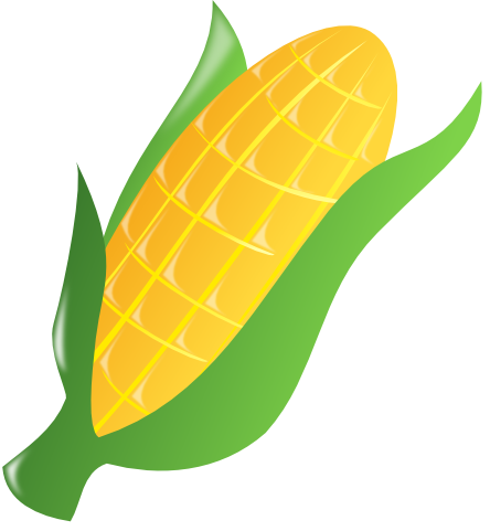 Corn Clip Art Free Free Clipart Images