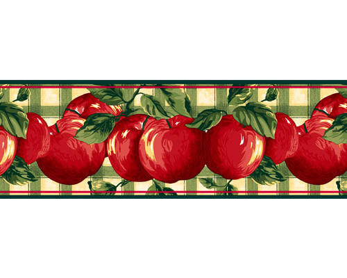 Country Apple Clipart Free Clip Art Images