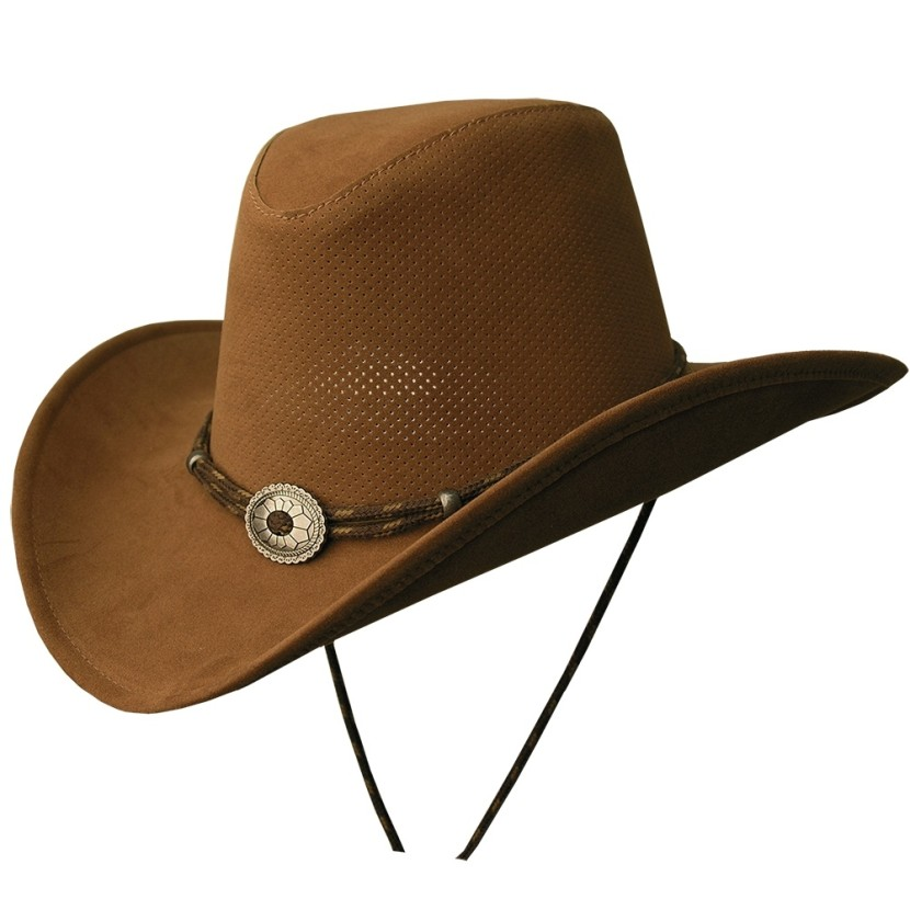 Cowboy Hats Crushable Felt Hats Crushable Cowboy Hats Clipart