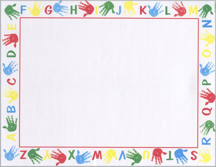 borders free border clipart free clipart and others art 2 clipartix