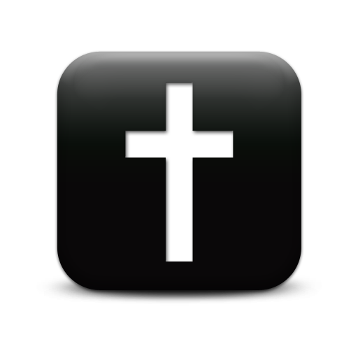 Cross Legacy Icon Tags Icons
