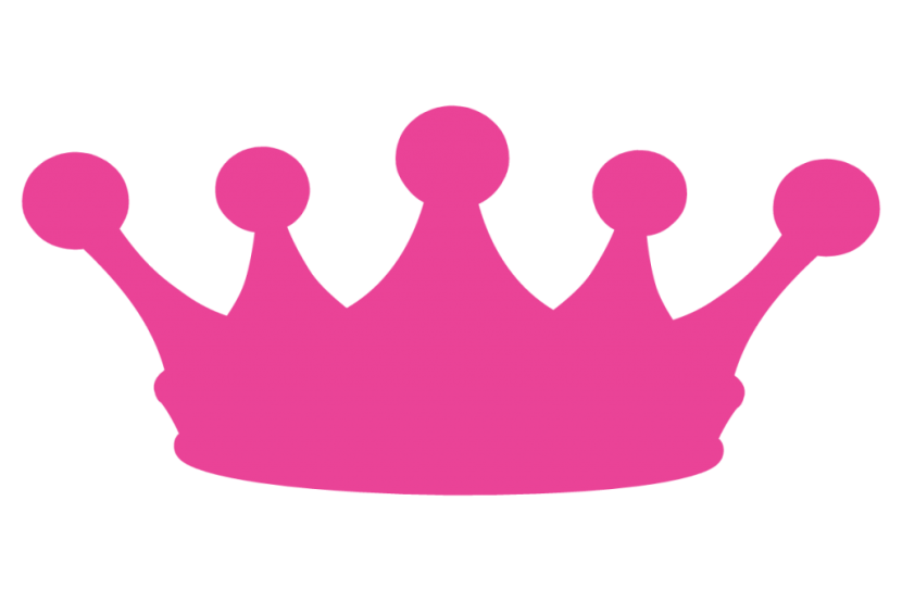 Crown Clip Art Others Cleanclipart