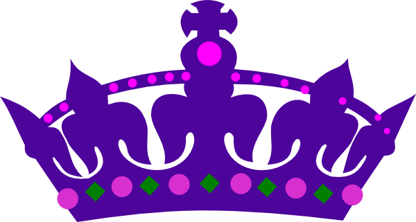 Crown Tiara Png Pictures Clipart Free Clip Art Images