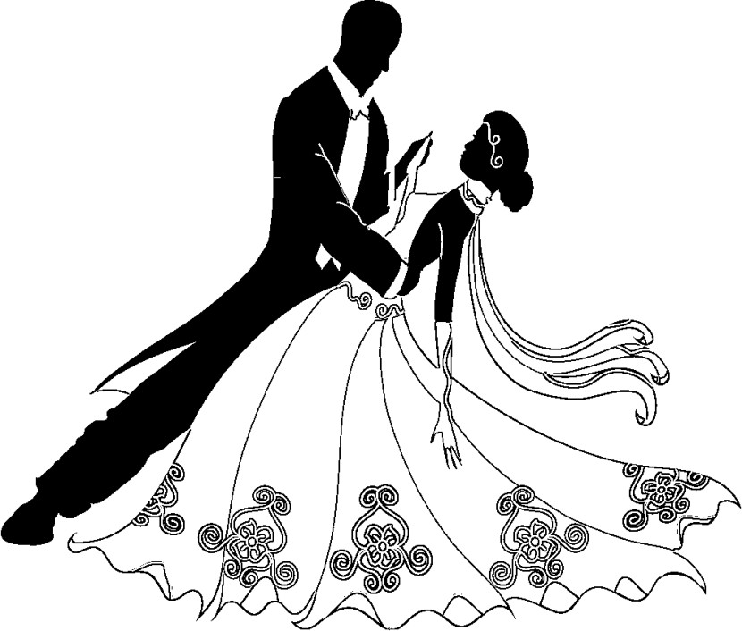 Wedding Clipart - Clipartion.com