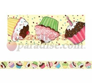 Cupcake Decoration On Sale Teachersparadise Com Teacher Supplies