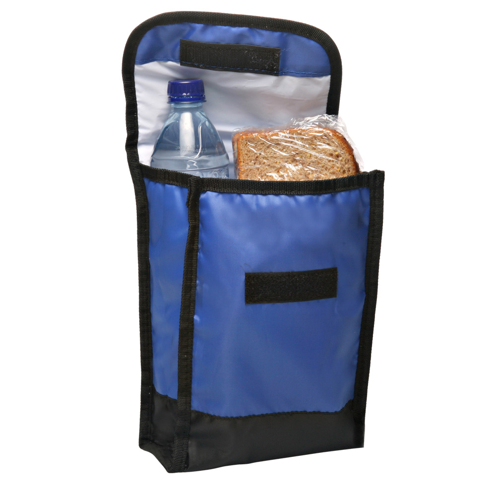 Customizable Lunch Bags Amp Insulated Personalized Lunch Boxes