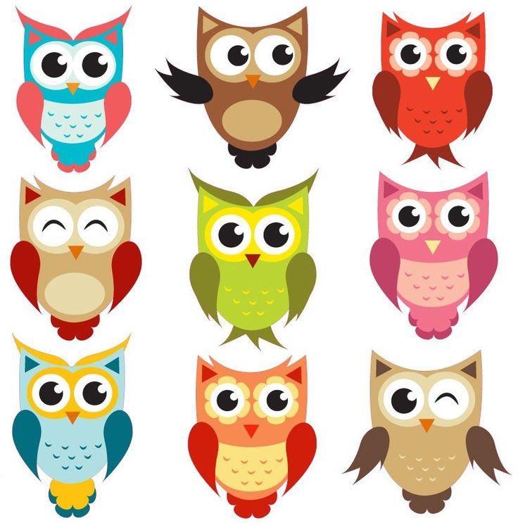 Cute Cartoon Owl Clip Art Image Gallery Lapse Shot