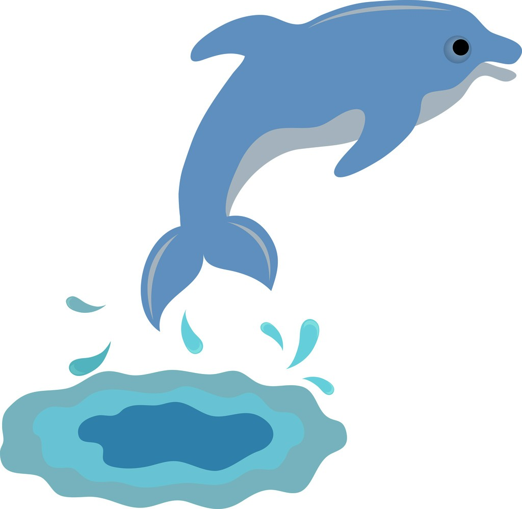 dolphin clipart clipartion com clipart of people smiling clipart of people waving