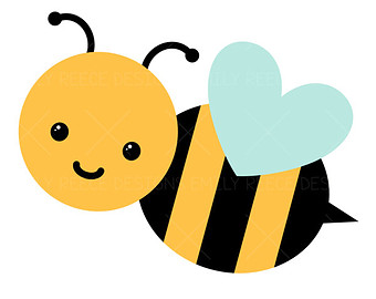 Cute Spelling Bee Clipart Free Clipart Images