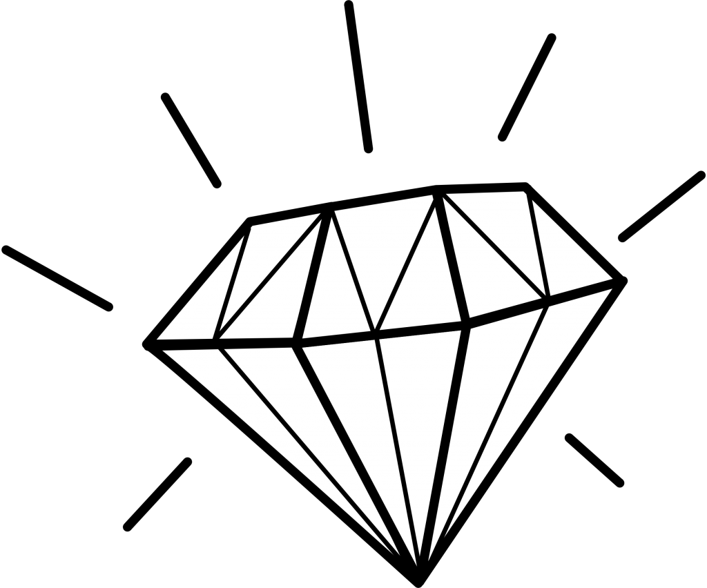 Diamond Clip Art Free Free Clipart Images