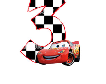 Similiar Disney Cars Clip Art Black And White Keywords