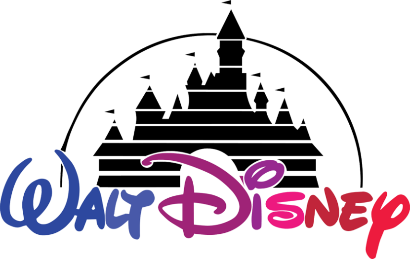 Disneyland Castle Clipart Free Clipart Images