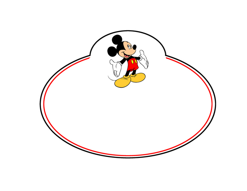 Disneyland Christmas Clipart Free Clipart Images