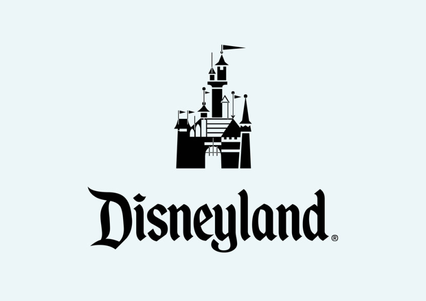 Disneyland Clipart Free Clip Art Images