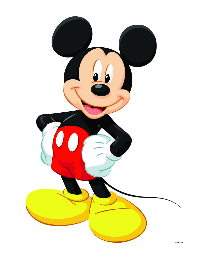 Disneyland Clipart Free Clipart Images