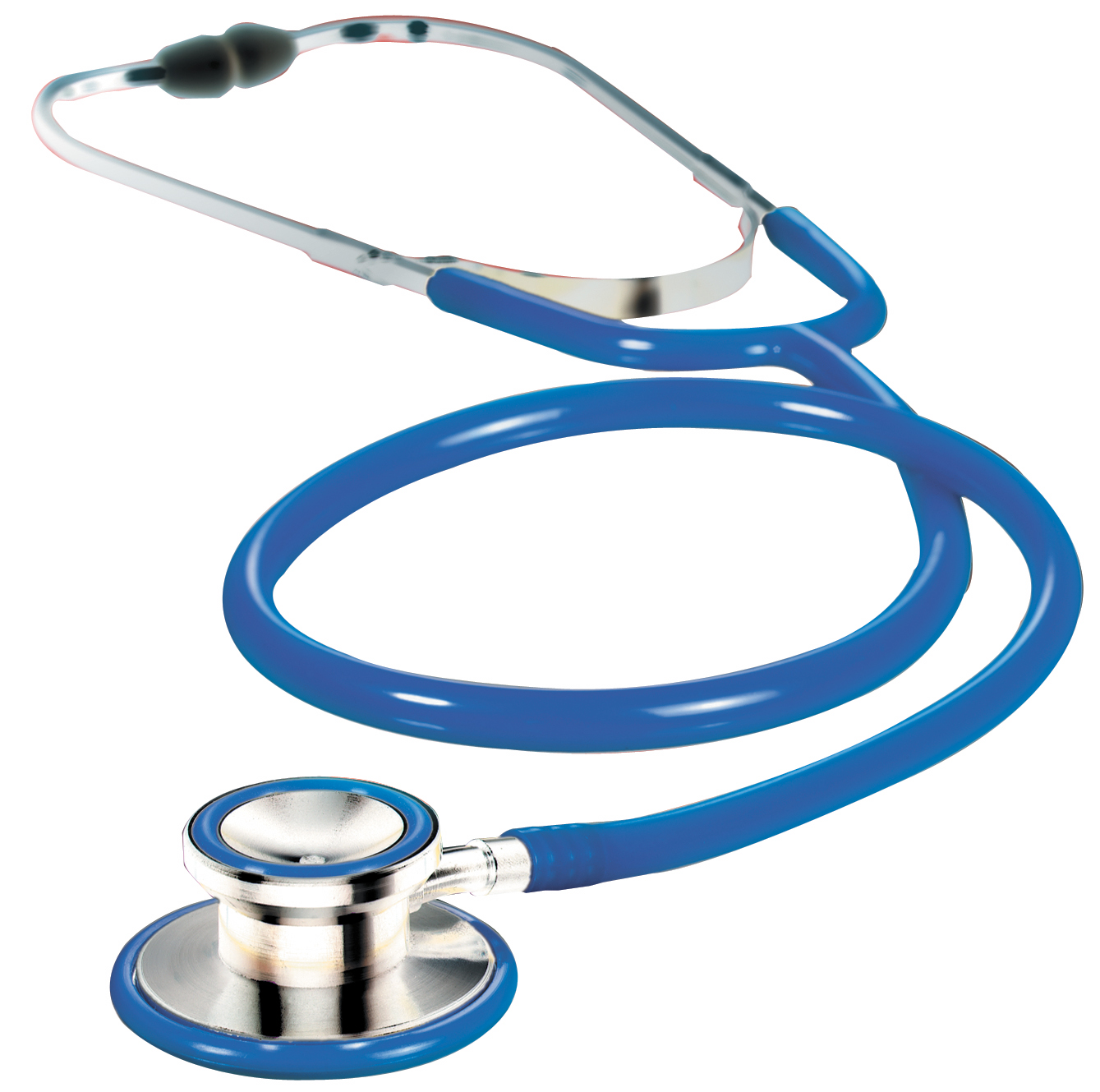 Doctor Stethoscope Clip Art Clipart Free Clipart